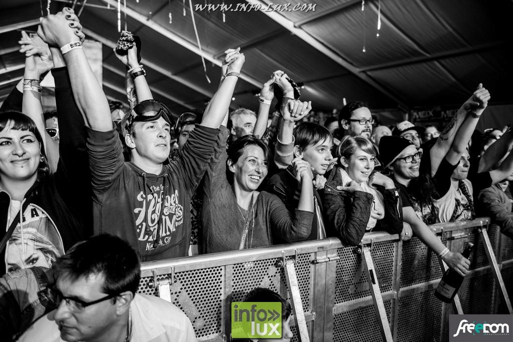 images/stories/PHOTOSREP/Habay/generation80fred/2015-09-26_festival_marbehan_lr_FP-9270