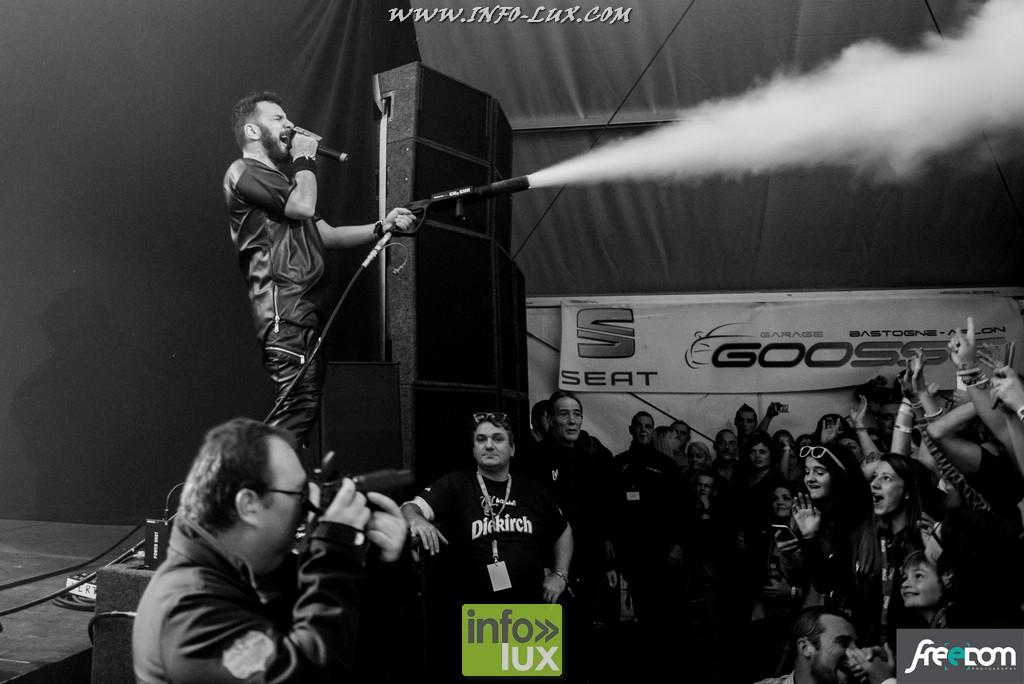 images/stories/PHOTOSREP/Habay/generation80fred/2015-09-26_festival_marbehan_lr_FP-9282