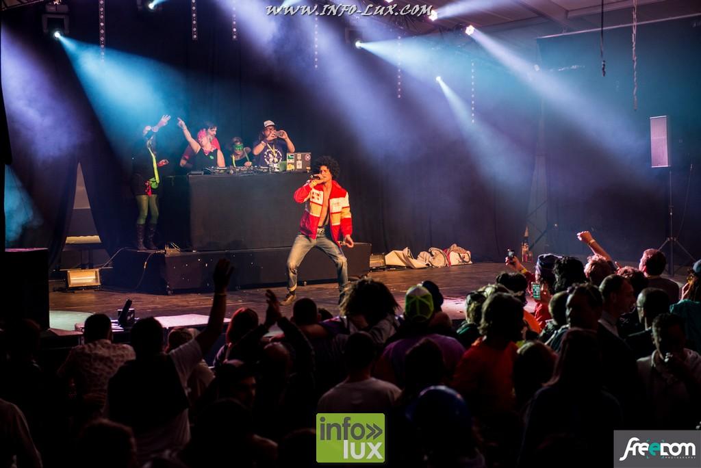 images/stories/PHOTOSREP/Habay/generation80fred/2015-09-26_festival_marbehan_lr_FP-9444