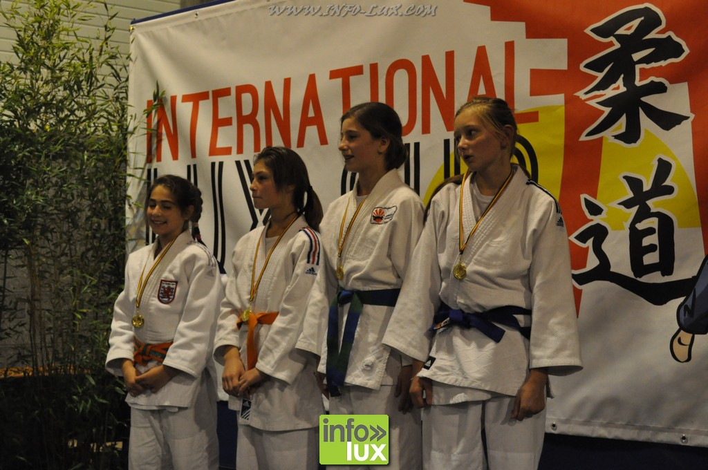 images/stories/PHOTOSREP/Bastogne/Judo2015/Judo-Bastogne10002