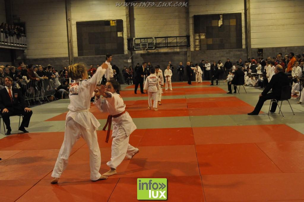 images/stories/PHOTOSREP/Bastogne/Judo2015/Judo-Bastogne10004