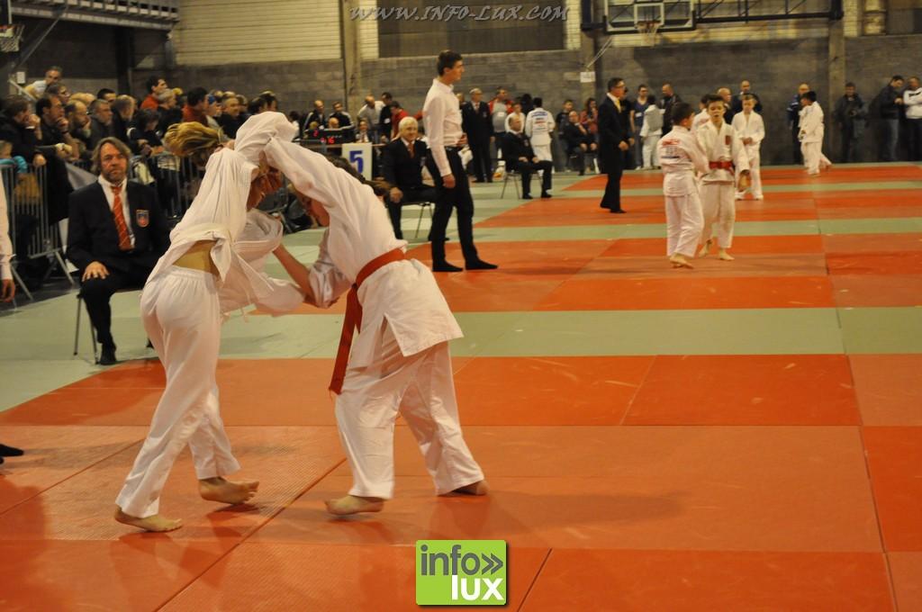 images/stories/PHOTOSREP/Bastogne/Judo2015/Judo-Bastogne10005
