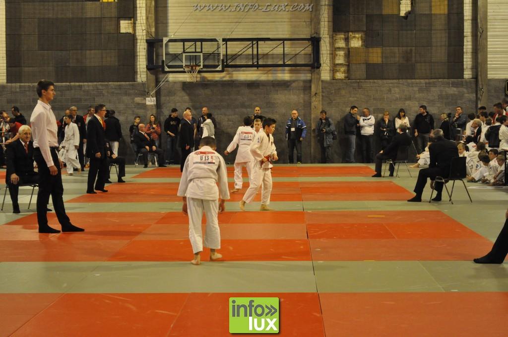 images/stories/PHOTOSREP/Bastogne/Judo2015/Judo-Bastogne10006