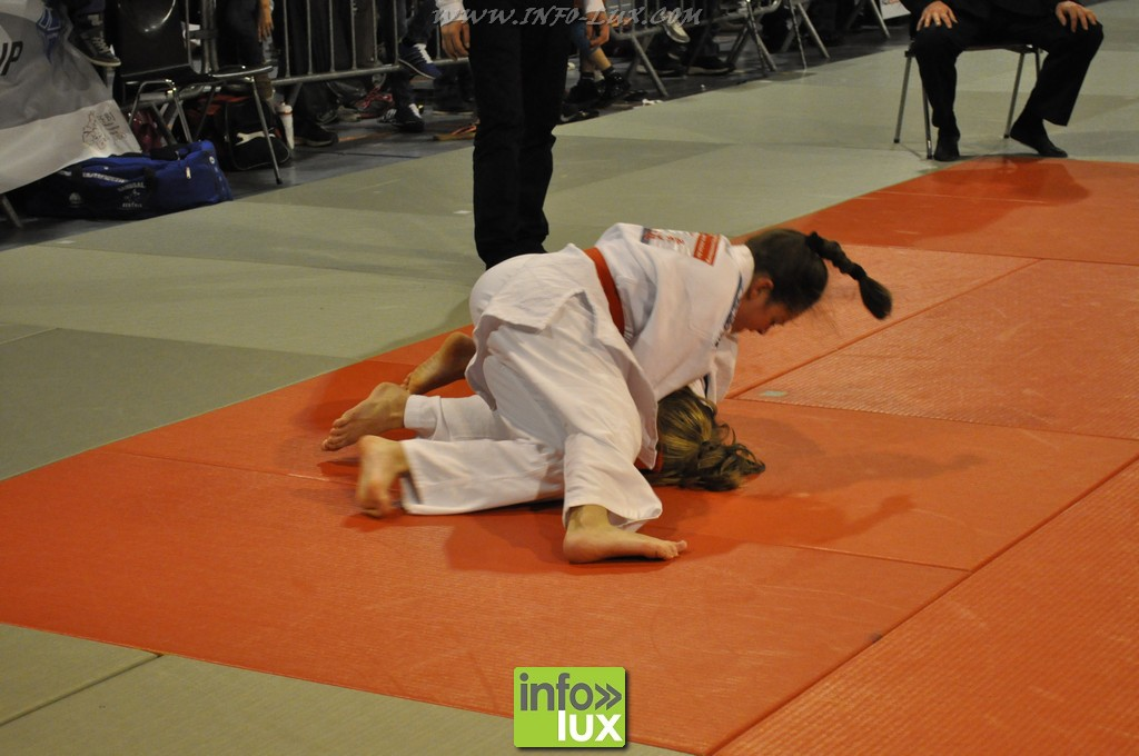 images/stories/PHOTOSREP/Bastogne/Judo2015/Judo-Bastogne10007