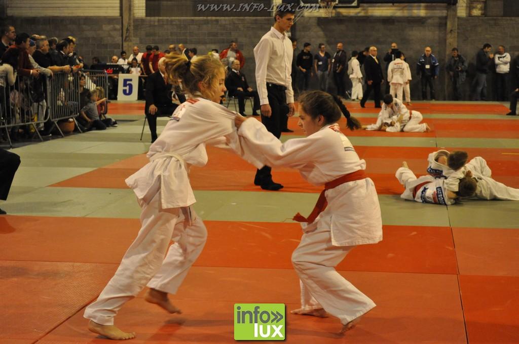 images/stories/PHOTOSREP/Bastogne/Judo2015/Judo-Bastogne10010