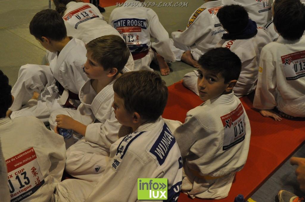 images/stories/PHOTOSREP/Bastogne/Judo2015/Judo-Bastogne10011