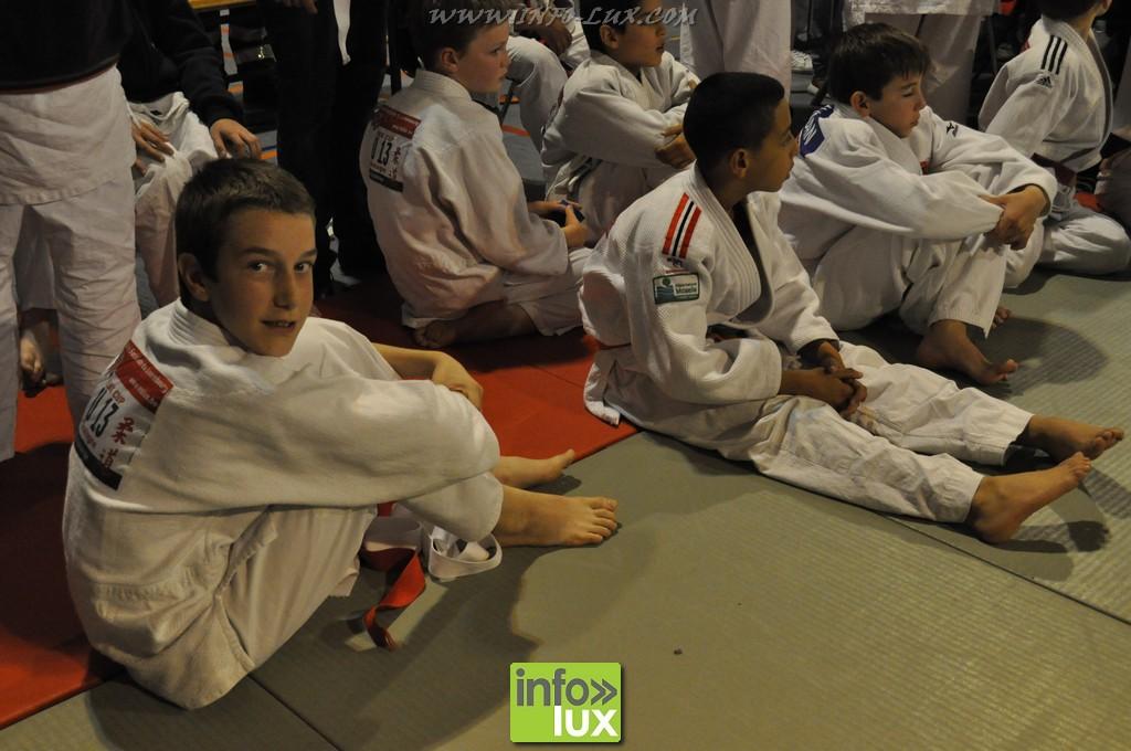 images/stories/PHOTOSREP/Bastogne/Judo2015/Judo-Bastogne10012
