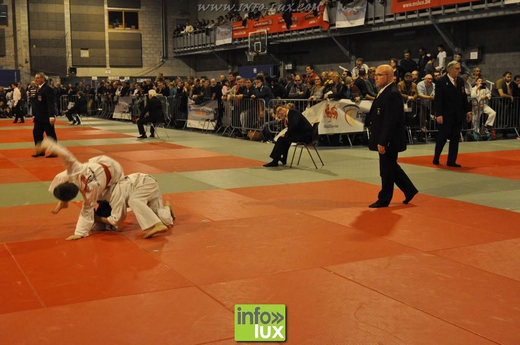 images/stories/PHOTOSREP/Bastogne/Judo2015/Judo-Bastogne10013