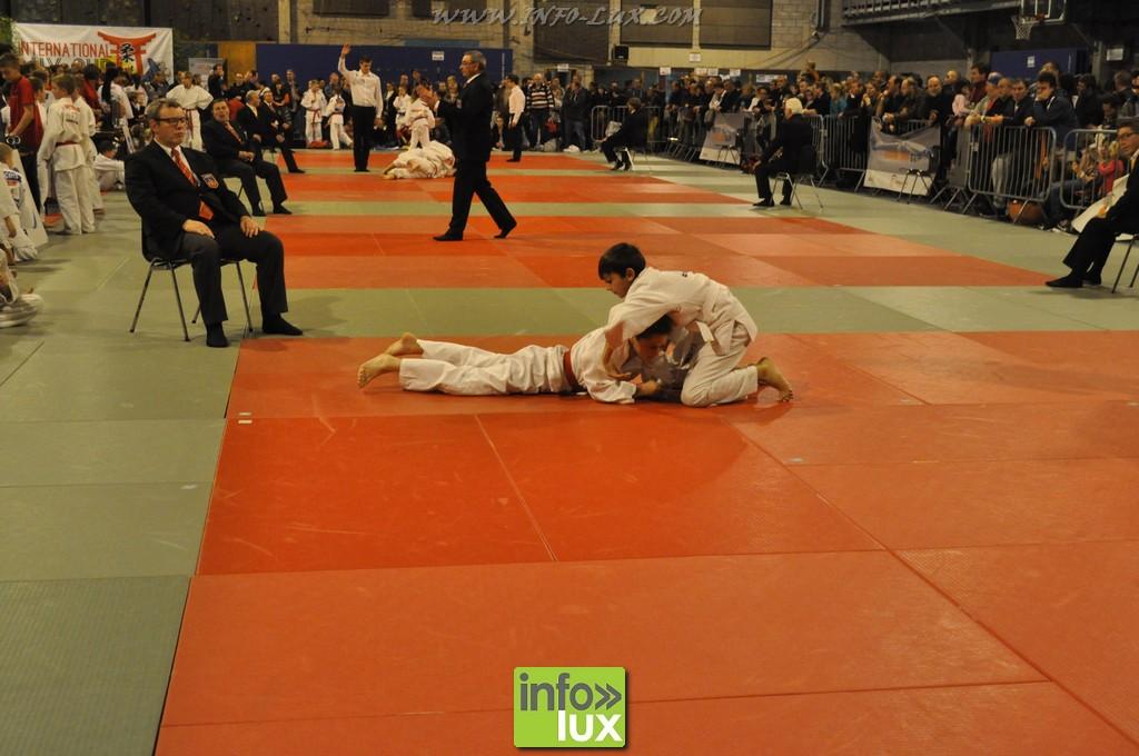 images/stories/PHOTOSREP/Bastogne/Judo2015/Judo-Bastogne10014