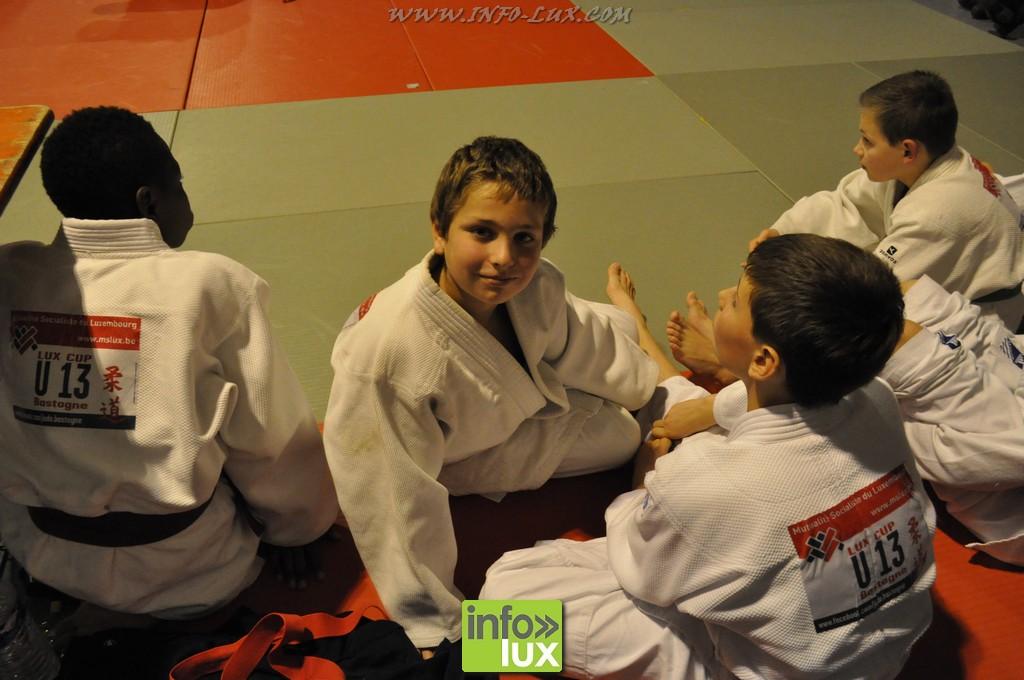 images/stories/PHOTOSREP/Bastogne/Judo2015/Judo-Bastogne10015
