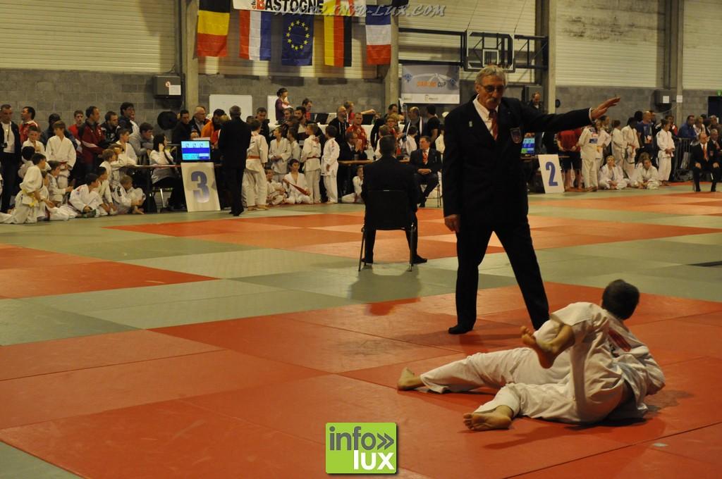 images/stories/PHOTOSREP/Bastogne/Judo2015/Judo-Bastogne10019