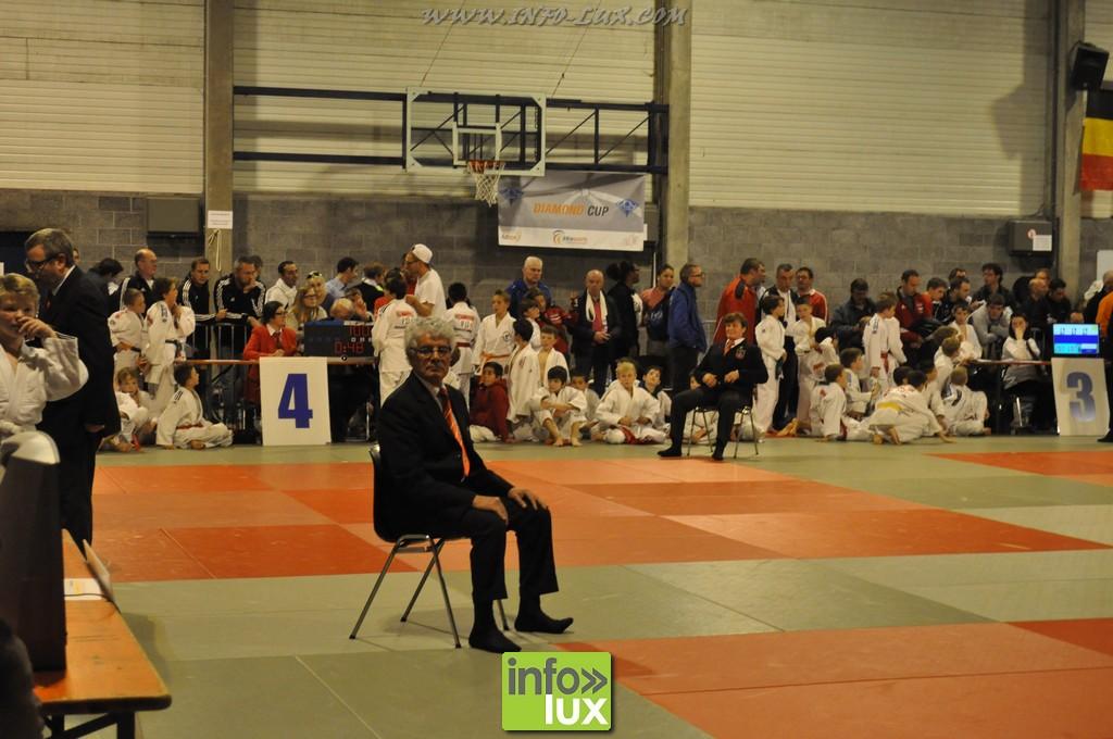 images/stories/PHOTOSREP/Bastogne/Judo2015/Judo-Bastogne10020