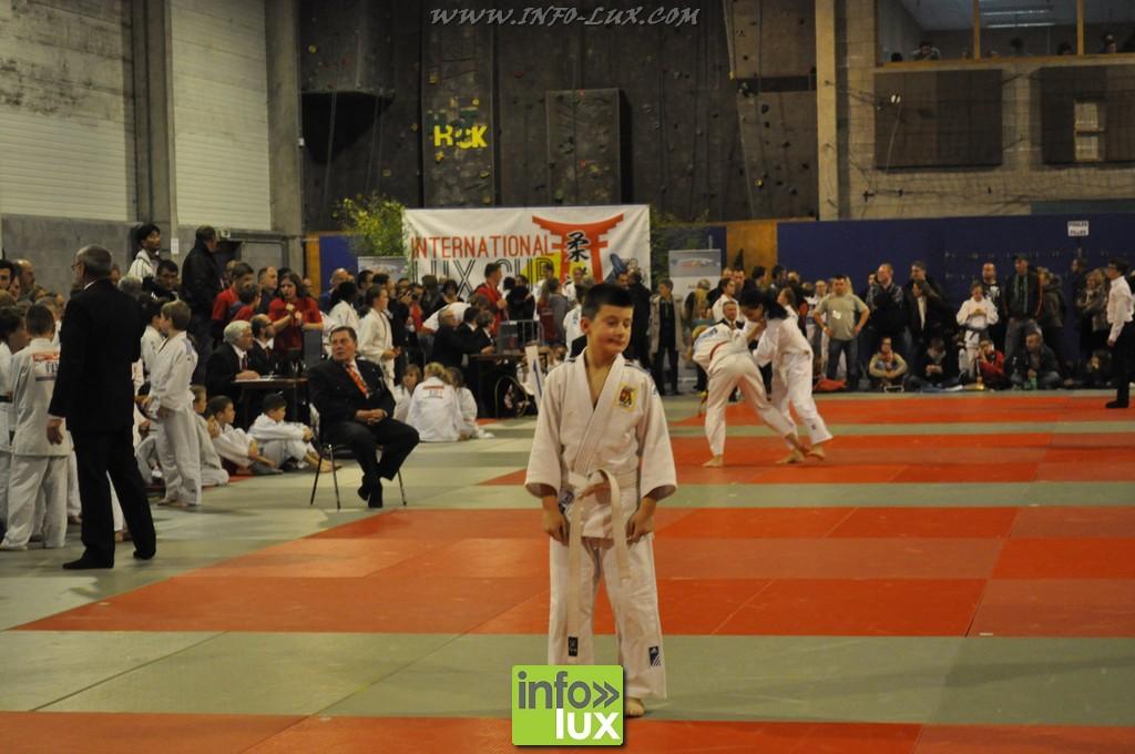images/stories/PHOTOSREP/Bastogne/Judo2015/Judo-Bastogne10024