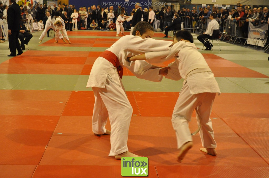 images/stories/PHOTOSREP/Bastogne/Judo2015/Judo-Bastogne10026