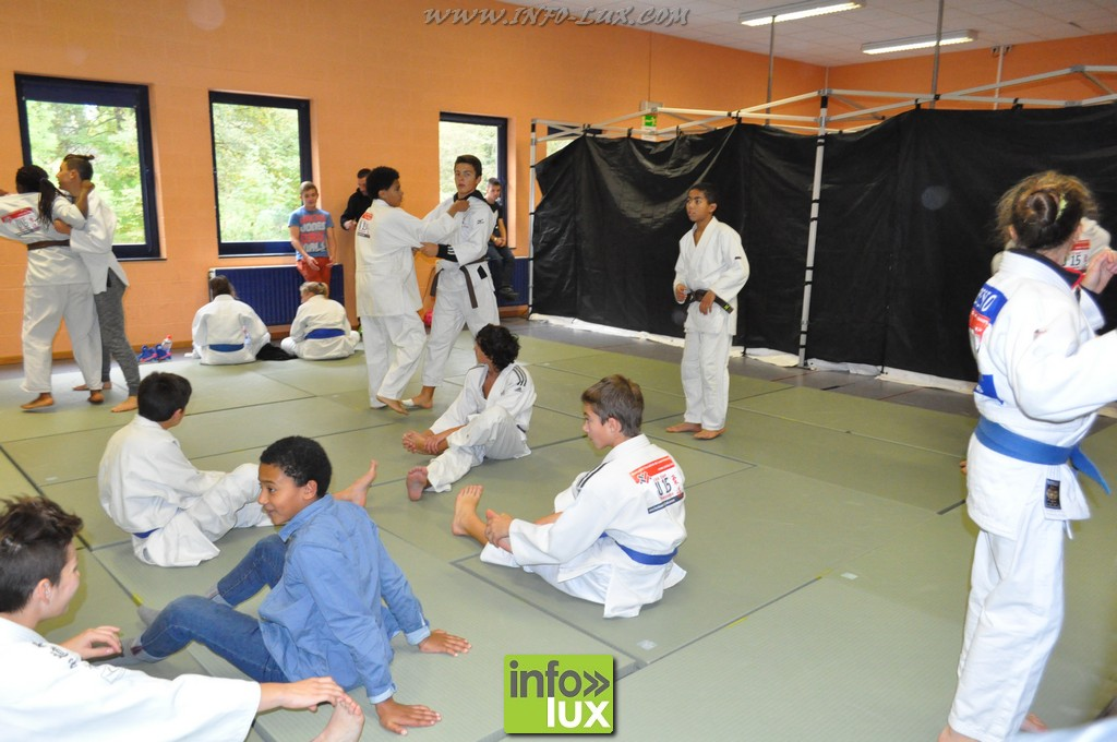 images/stories/PHOTOSREP/Bastogne/Judo2015/Judo-Bastogne10036