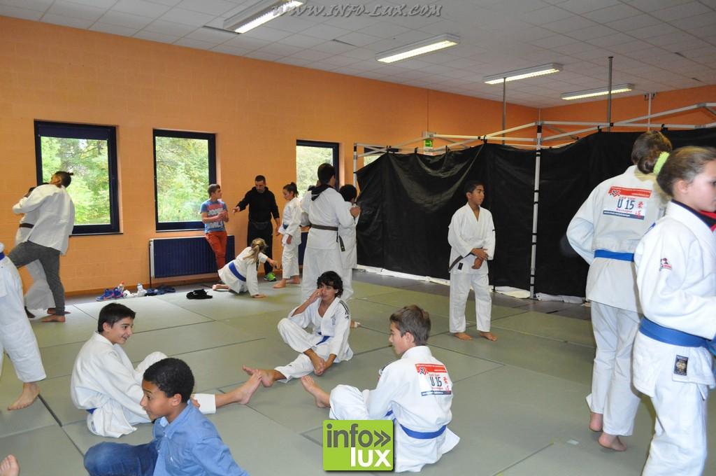 images/stories/PHOTOSREP/Bastogne/Judo2015/Judo-Bastogne10038
