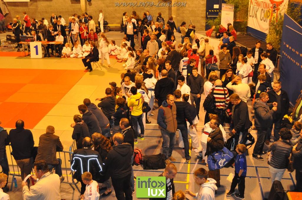 images/stories/PHOTOSREP/Bastogne/Judo2015/Judo-Bastogne10044