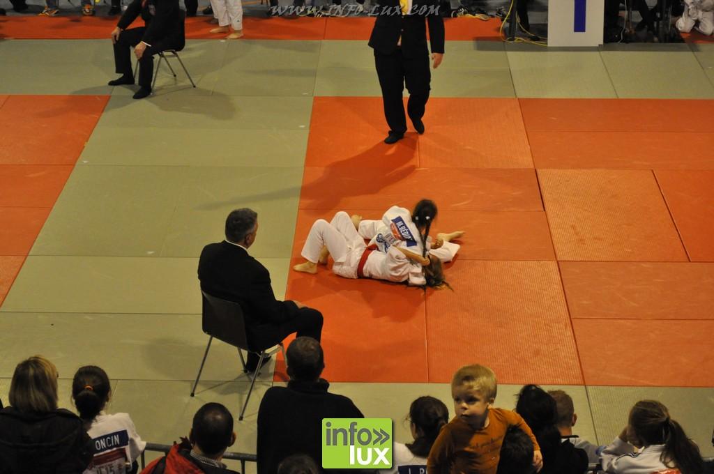 images/stories/PHOTOSREP/Bastogne/Judo2015/Judo-Bastogne10050
