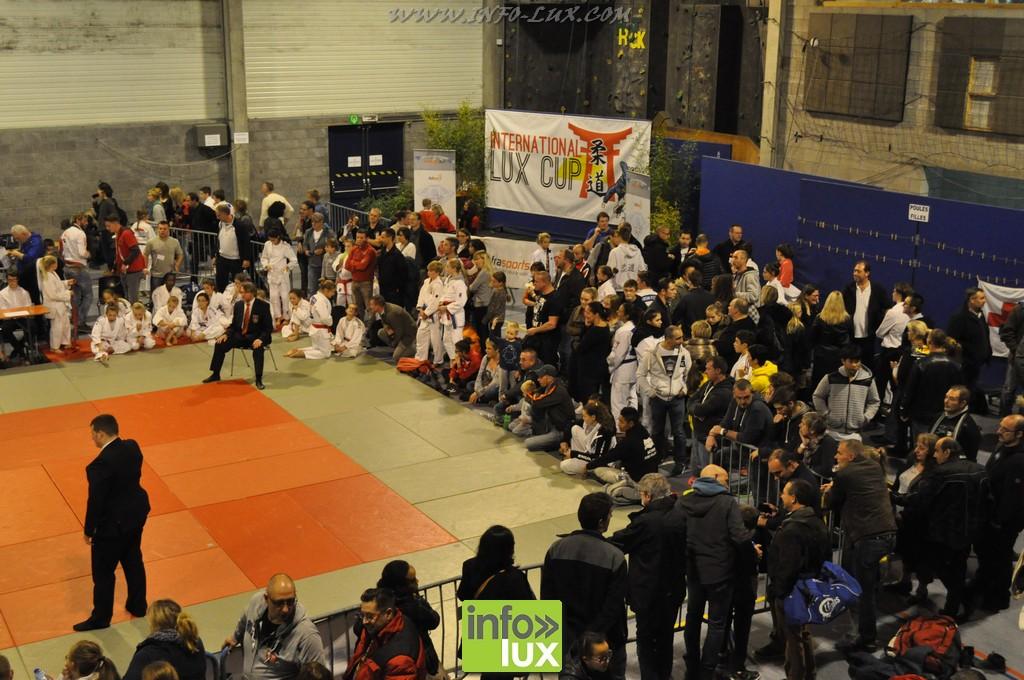 images/stories/PHOTOSREP/Bastogne/Judo2015/Judo-Bastogne10052