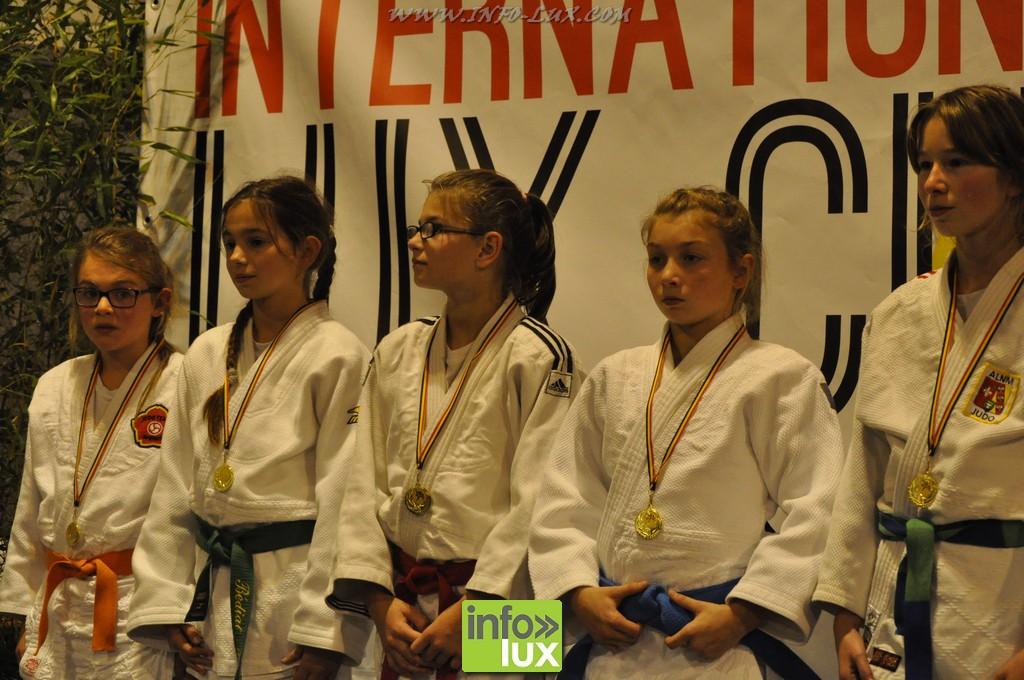 images/stories/PHOTOSREP/Bastogne/Judo2015/Judo-Bastogne10054