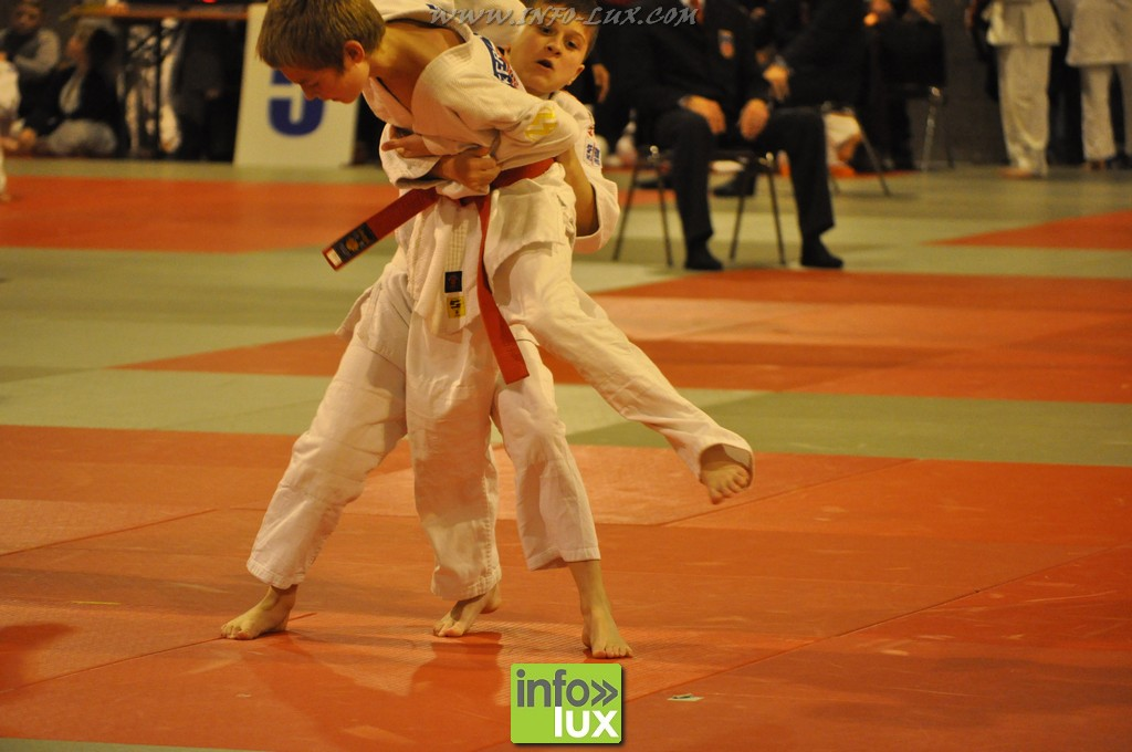images/stories/PHOTOSREP/Bastogne/Judo2015/Judo-Bastogne10056