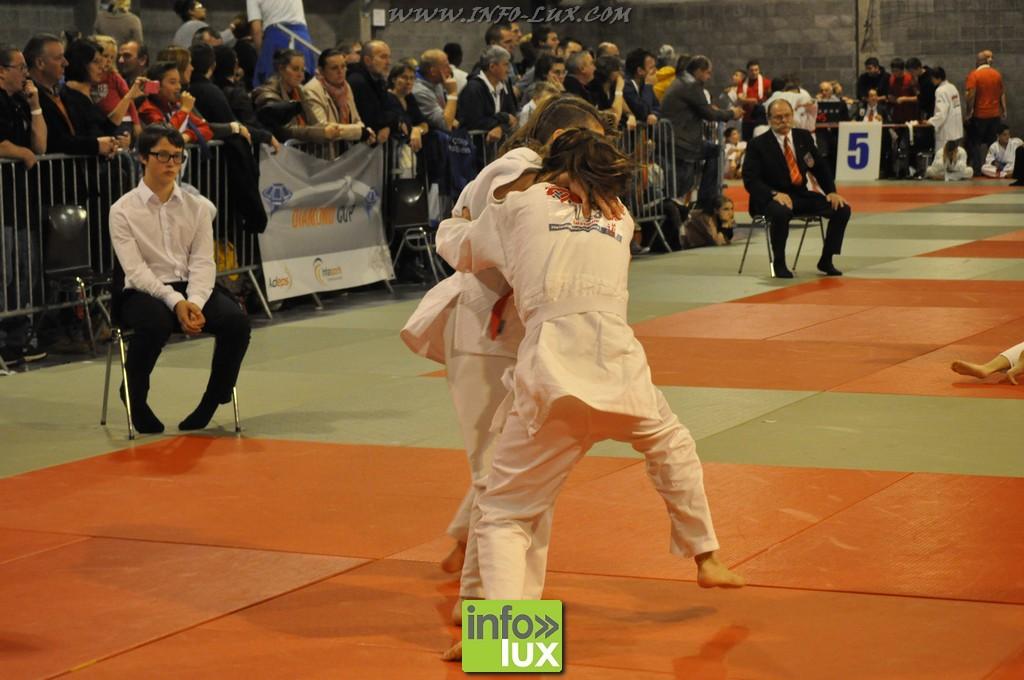 images/stories/PHOTOSREP/Bastogne/Judo2015/Judo-Bastogne10059
