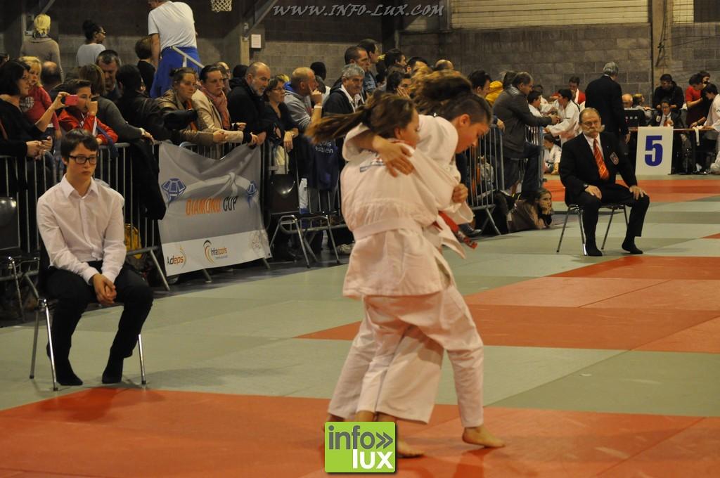 images/stories/PHOTOSREP/Bastogne/Judo2015/Judo-Bastogne10061