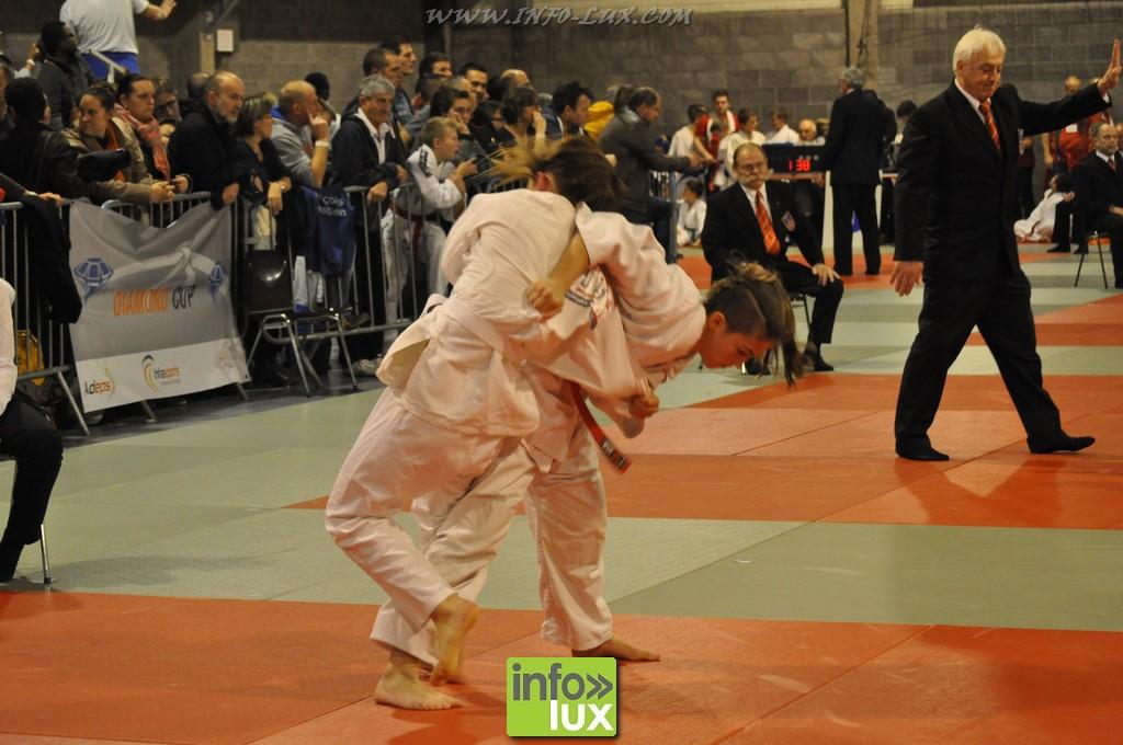 images/stories/PHOTOSREP/Bastogne/Judo2015/Judo-Bastogne10063