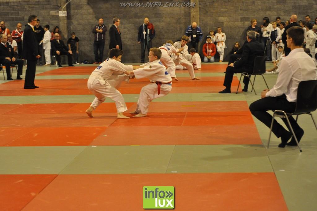 images/stories/PHOTOSREP/Bastogne/Judo2015/Judo-Bastogne10065