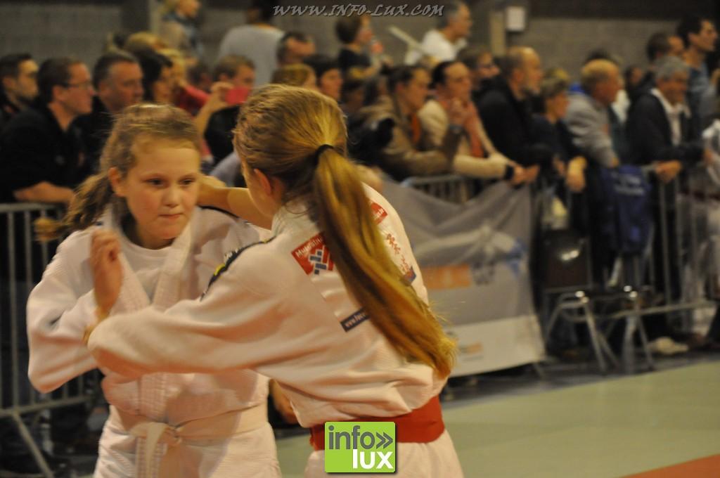 images/stories/PHOTOSREP/Bastogne/Judo2015/Judo-Bastogne10066