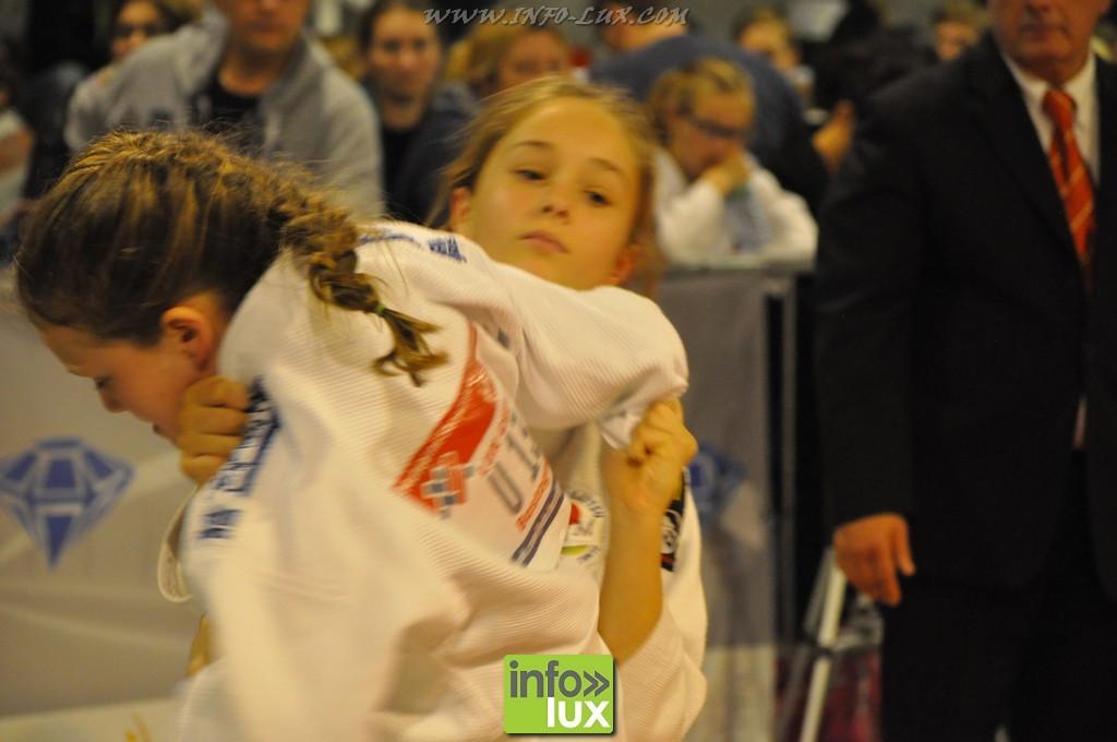 images/stories/PHOTOSREP/Bastogne/Judo2015/Judo-Bastogne10068