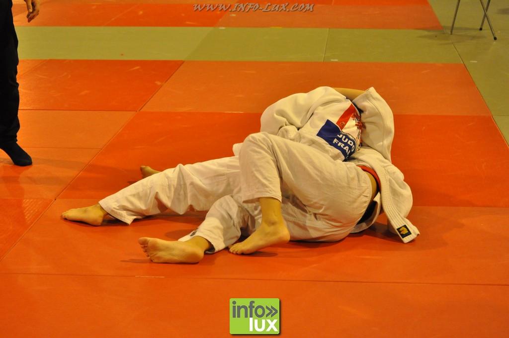 images/stories/PHOTOSREP/Bastogne/Judo2015/Judo-Bastogne10072