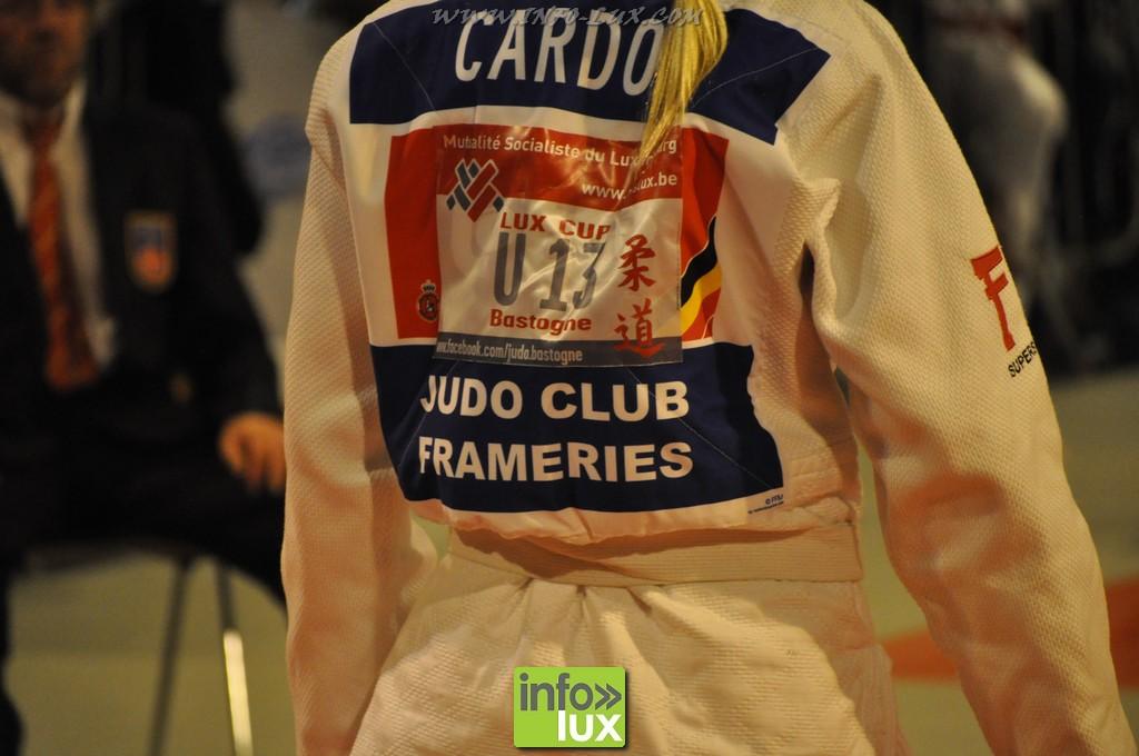 images/stories/PHOTOSREP/Bastogne/Judo2015/Judo-Bastogne10073