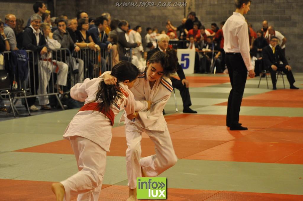 images/stories/PHOTOSREP/Bastogne/Judo2015/Judo-Bastogne10075