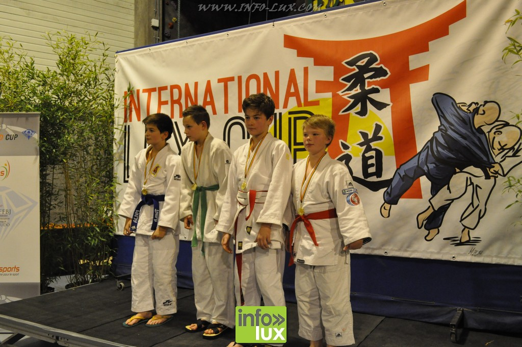 images/stories/PHOTOSREP/Bastogne/Judo2015/Judo-Bastogne10078