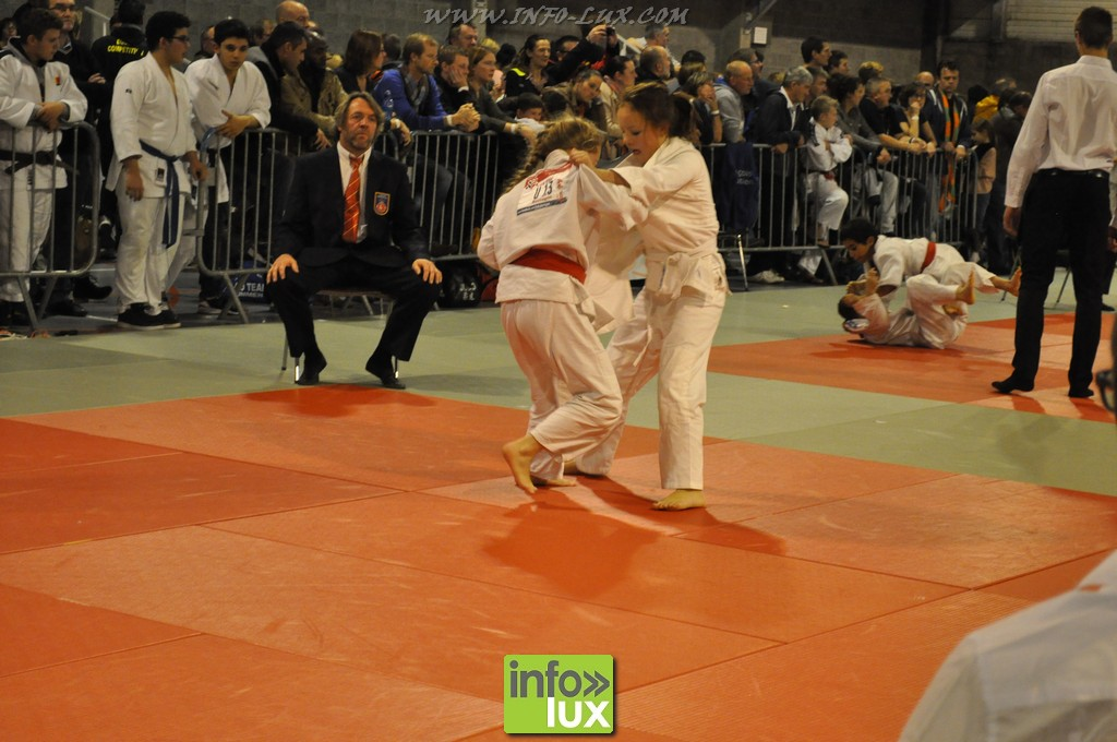 images/stories/PHOTOSREP/Bastogne/Judo2015/Judo-Bastogne10080