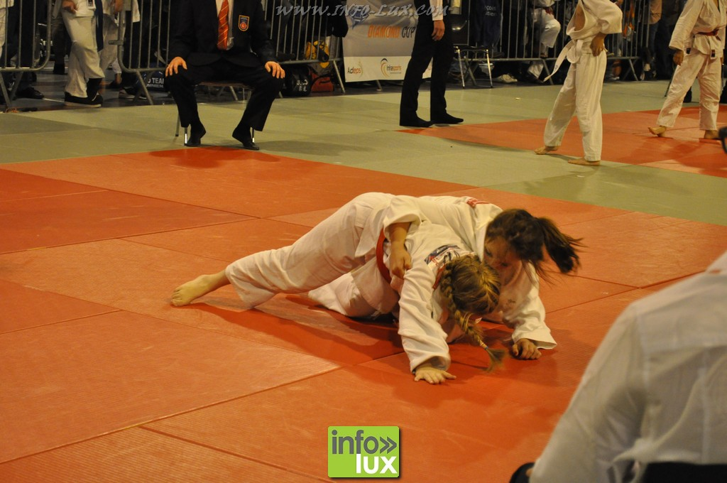 images/stories/PHOTOSREP/Bastogne/Judo2015/Judo-Bastogne10082