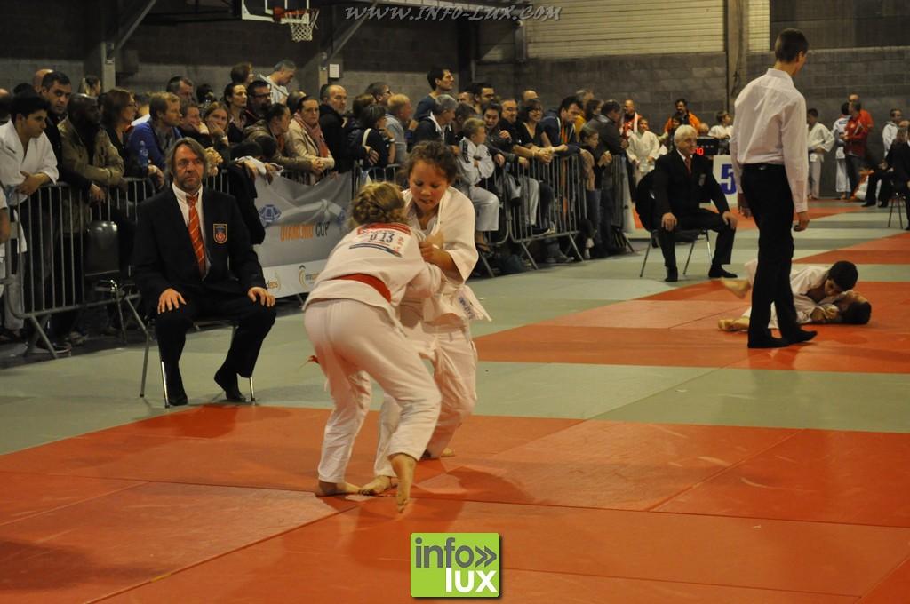 images/stories/PHOTOSREP/Bastogne/Judo2015/Judo-Bastogne10084