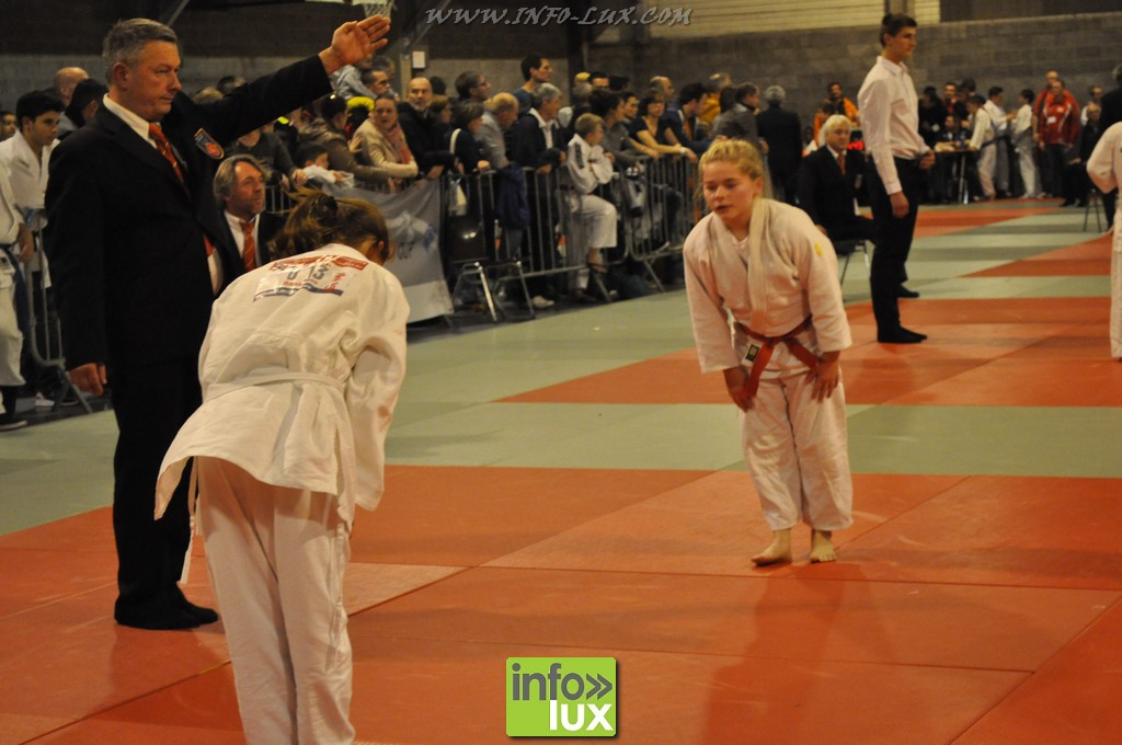images/stories/PHOTOSREP/Bastogne/Judo2015/Judo-Bastogne10086
