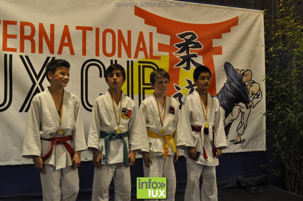 images/stories/PHOTOSREP/Bastogne/Judo2015/Judo-Bastogne10090