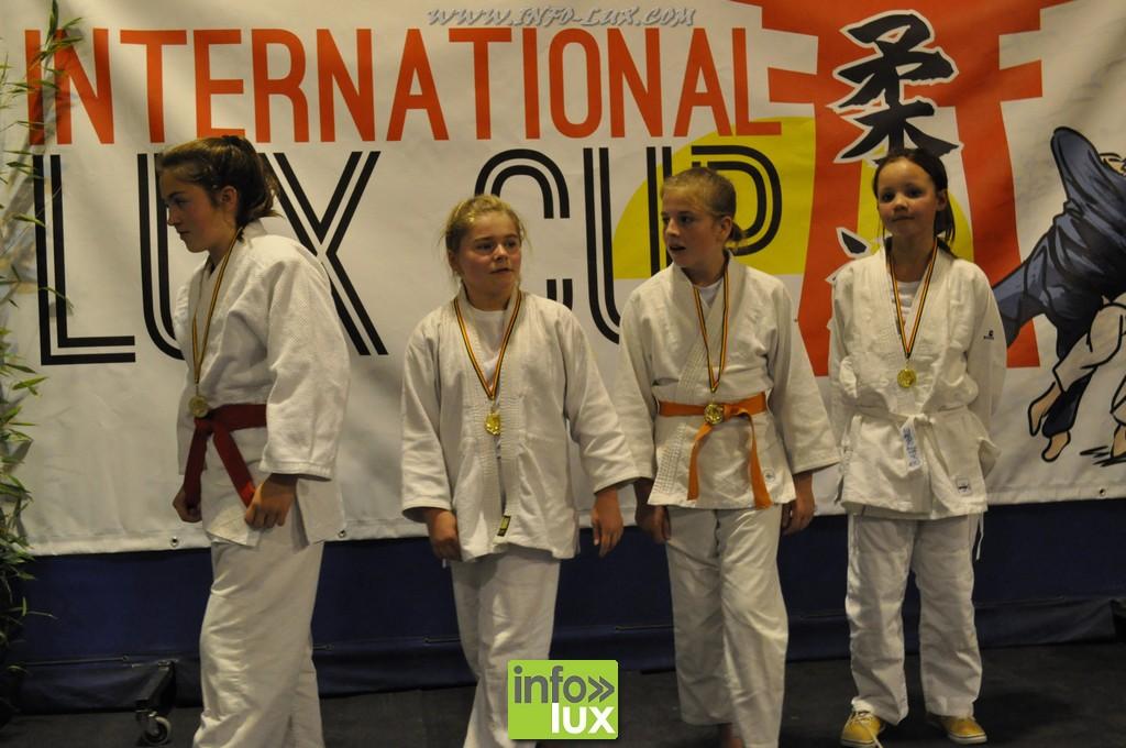 images/stories/PHOTOSREP/Bastogne/Judo2015/Judo-Bastogne10093