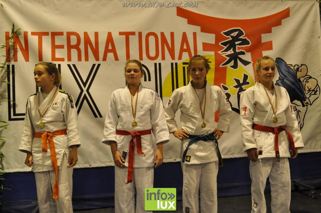images/stories/PHOTOSREP/Bastogne/Judo2015/Judo-Bastogne10096
