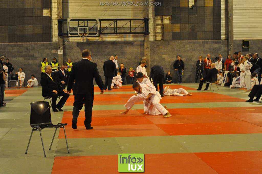 images/stories/PHOTOSREP/Bastogne/Judo2015/Judo-Bastogne10102