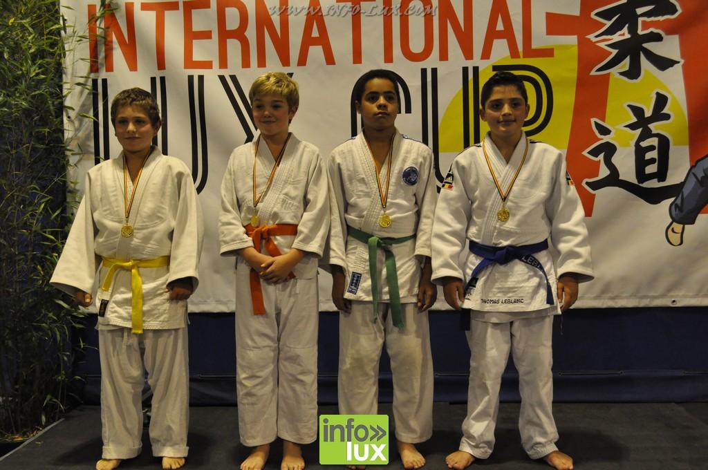 images/stories/PHOTOSREP/Bastogne/Judo2015/Judo-Bastogne10103
