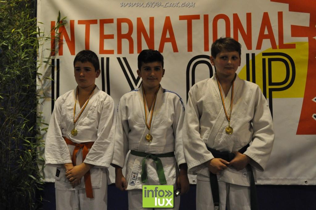 images/stories/PHOTOSREP/Bastogne/Judo2015/Judo-Bastogne10105