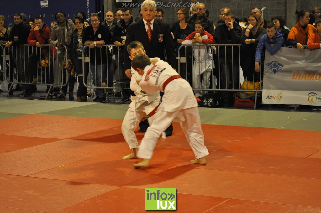 images/stories/PHOTOSREP/Bastogne/Judo2015/Judo-Bastogne10107