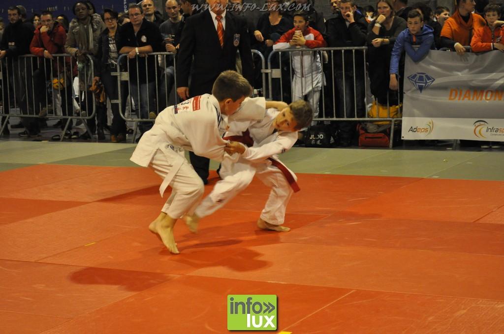 images/stories/PHOTOSREP/Bastogne/Judo2015/Judo-Bastogne10108