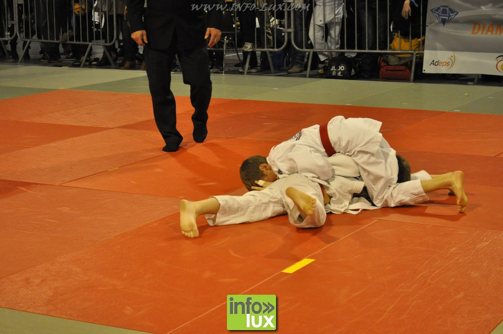 images/stories/PHOTOSREP/Bastogne/Judo2015/Judo-Bastogne10110