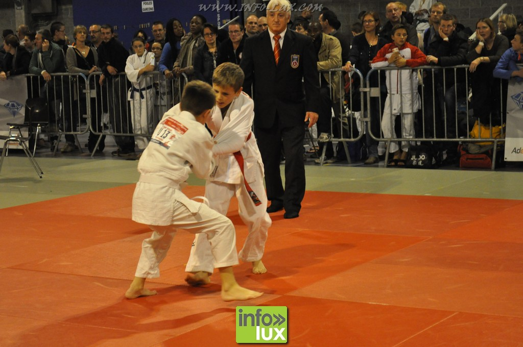 images/stories/PHOTOSREP/Bastogne/Judo2015/Judo-Bastogne10111