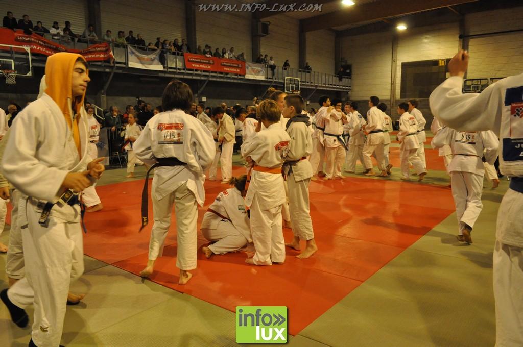 images/stories/PHOTOSREP/Bastogne/Judo2015/Judo-Bastogne10114